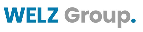 WELZ Group